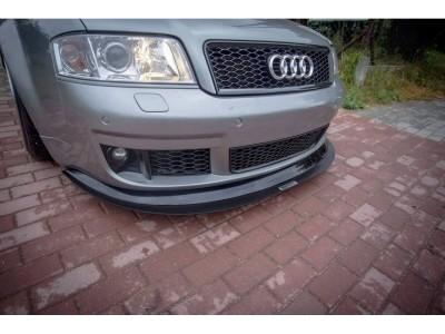 Audi RS6 C5 / 4B RaceLine Frontansatz