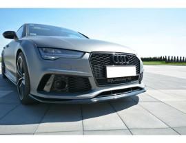 Audi RS7 4G MX Body Kit