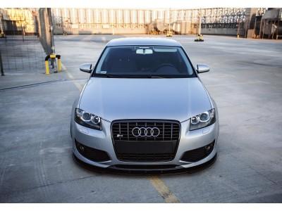 Audi S3 8P Extensie Bara Fata MX