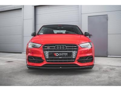 Audi S3 8V Extensie Bara Fata MX