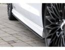 Audi S3 8V R1 Seitenschwellern