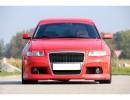 Audi S3 Bara Fata Thor