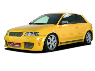 Audi S3 Bara Fata XXL-Line