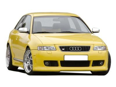 Audi S3 Body Kit Rial