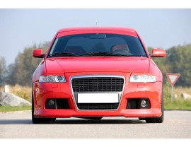 Audi S3 Thor Frontstossstange