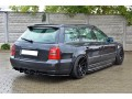 Audi S4 B5 Avant Master Rear Bumper Extension