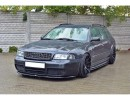 Audi S4 B5 Master Front Bumper Extension
