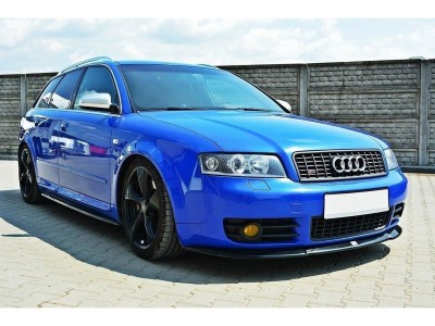 Audi S4 B6 / 8E Body Kit MX