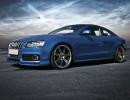 Audi S5 8T Body Kit Enos