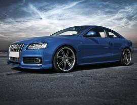 Audi S5 8T Enos Body Kit