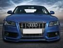 Audi S5 8T Extensie Bara Fata Enos