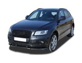 Audi SQ5 8R Verus-X Frontansatz