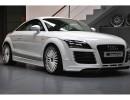 Audi TT 8J Bara Fata R8-Look