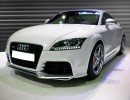 Audi TT 8J Body Kit TT-RS-Look