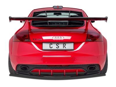 Audi TT 8J Eleron CX
