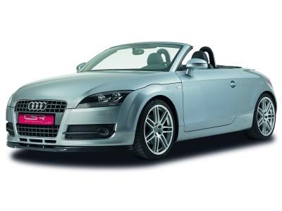 Audi TT 8J Extensie Bara Fata Crono