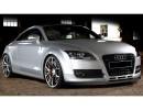 Audi TT 8J Extensie Bara Fata M-Line