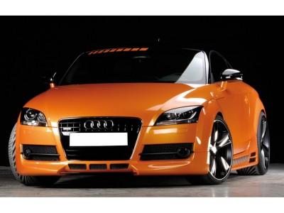 Audi TT 8J Extensie Bara Fata RX