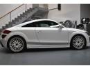 Audi TT 8J Praguri R8-Look