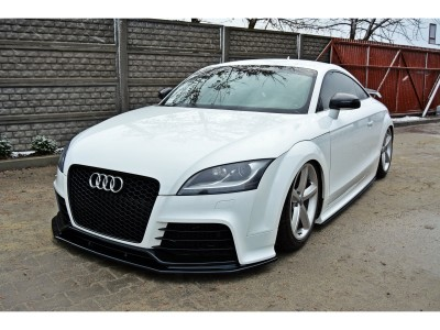 Audi TT 8J RS Body Kit Master