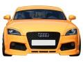 Audi TT 8J RS-Line Body Kit