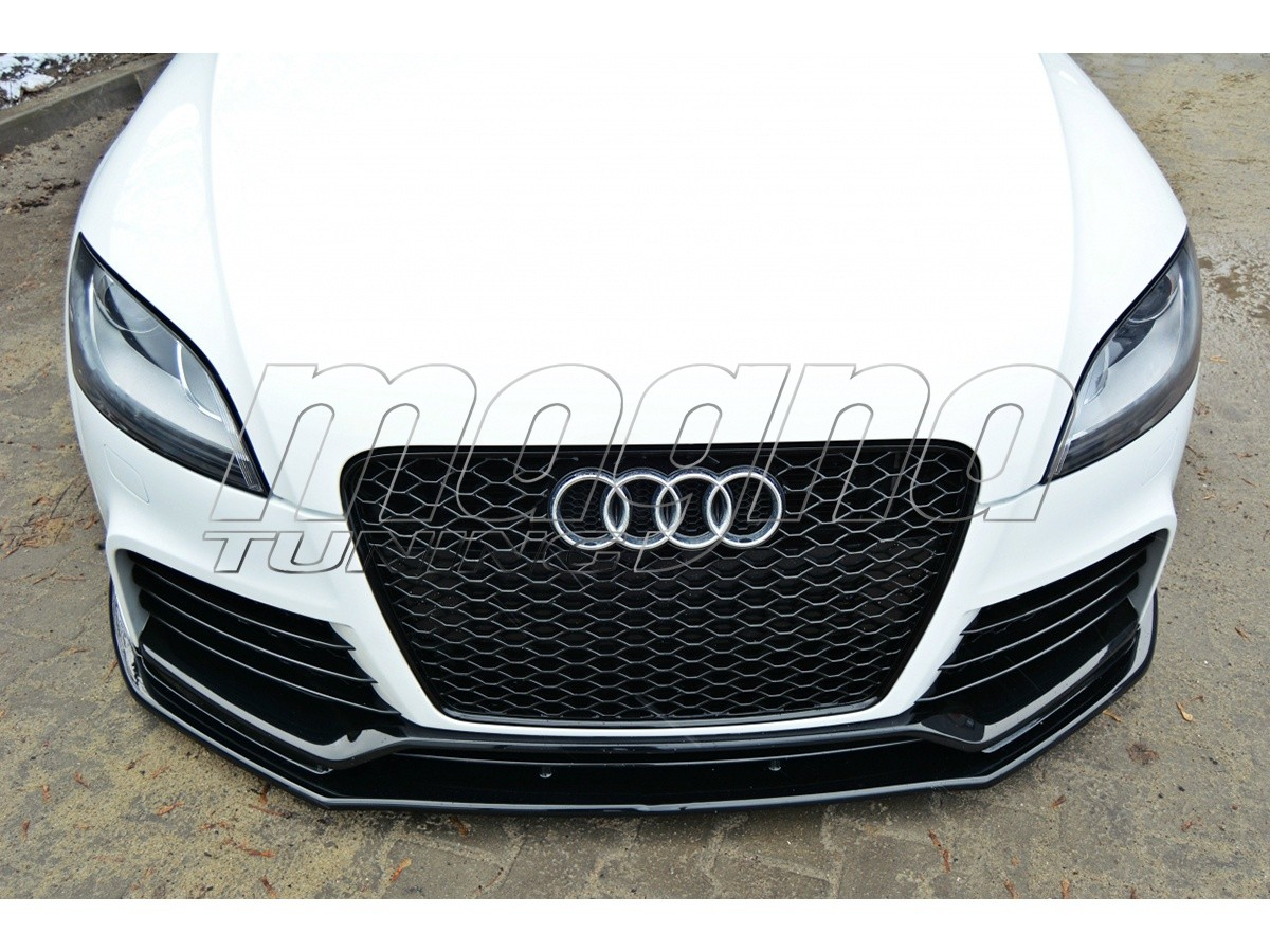 Audi Tt J Rs Master Body Kit Picture besides Touran likewise Volkswagen Touareg C also Volkswagen Golf Vi Gtd together with Vw Passat B C Variant Newline Body Kit Picture. on tuning touran