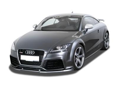Audi TT 8J RS VX Frontansatz