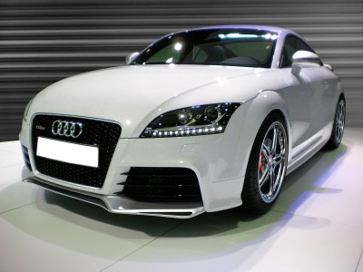 Audi TT 8J TT-RS-Look Body Kit