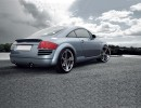 Audi TT 8N Bara Spate CTS