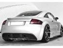 Audi TT 8N Bara Spate GTX