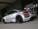 Audi TT 8N Bara Spate R-Style