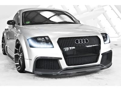 Audi TT 8N Body Kit GTX