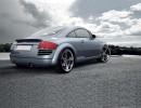 Audi TT 8N CTS Rear Bumper