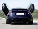 Audi TT 8N CX Rear Bumper