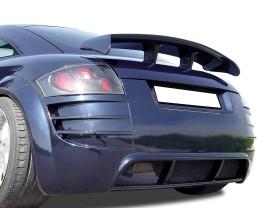 Audi TT 8N CX Rear Wing