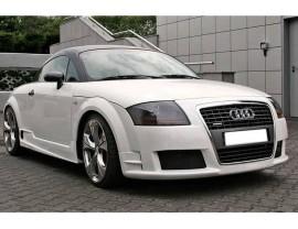 Audi TT 8N GT Body Kit