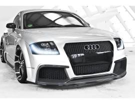 Audi TT 8N GTX Frontstossstange