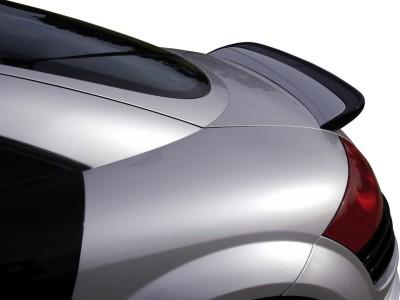 Audi TT 8N R8-Look Rear Wing