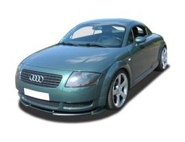 Audi TT 8N Verus-X Front Bumper Extension