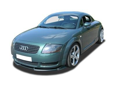 Audi TT 8N Verus-X Frontansatz