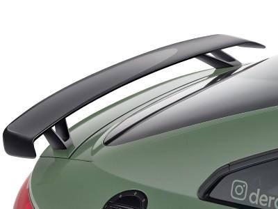 Audi TT 8S NewLine Heckflugel