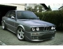 BMW E30 A2 Side Skirts