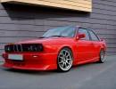 BMW E30 Bara Fata D-Line