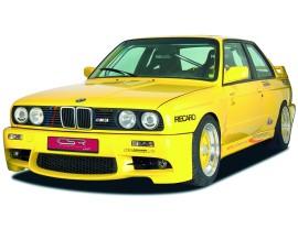 BMW E30 Bara Fata O2-Line