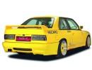 BMW E30 Bara Spate O2-Line
