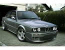 BMW E30 Capota OEM