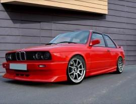 BMW E30 D-Line Body Kit