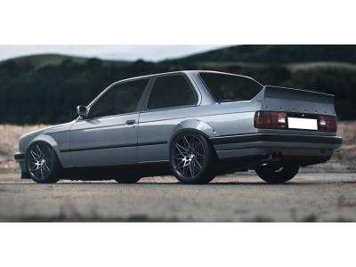 BMW E30 Eleron SX