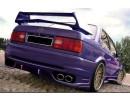 BMW E30 Eleron Samurai 2