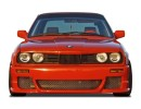 BMW E30 GT5 Body Kit